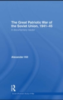 Great Patriotic War of the Soviet Union,