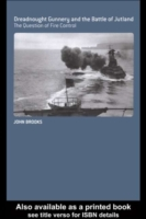 Dreadnought Gunnery and the Battle of Ju