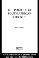 Politics of South African Cricket