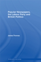 Popular Newspapers, the Labour Party and
