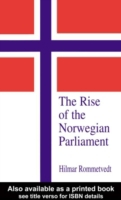 Rise of the Norwegian Parliament