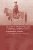 Diary of a Manchu Soldier in Seventeenth