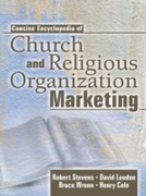 Concise Encyclopedia of Church and Relig