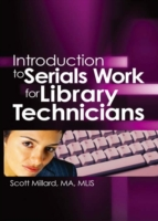 Introduction to Serials Work for Library