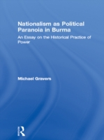 Nationalism as Political Paranoia in Bur
