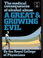 Great and Growing Evil?