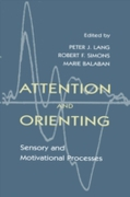 Attention and Orienting