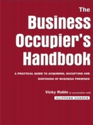 Business Occupier's Handbook