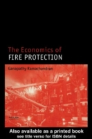 Economics of Fire Protection
