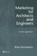 Marketing for Architects and Engineers