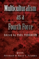 Multiculturalism as a fourth force
