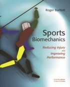 Sports Biomechanics