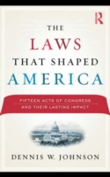 Laws That Shaped America