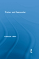 Theism and Explanation