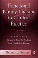 Functional Family Therapy in Clinical Pr