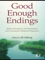 Good Enough Endings