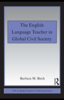 English Language Teacher in Global Civil