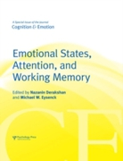 Emotional States, Attention, and Working