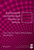 Experimental and Theoretical Advances in