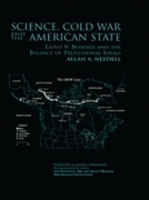 Science, Cold War and the American State