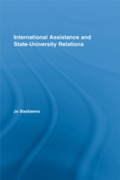 International Assistance and State-Unive