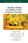 Reading, Writing, and Talking Gender in