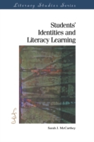 Students' Identities and Literacy Learni