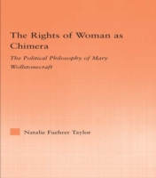 Rights of Woman as Chimera