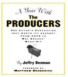 Year with the Producers