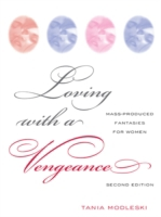Loving with a Vengeance