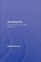 Sounding Out: Pauline Oliveros and Lesbi