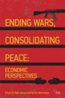Ending Wars, Consolidating Peace