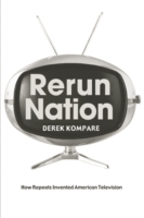 Rerun Nation