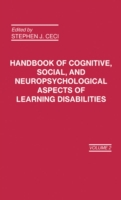 Handbook of Cognitive, Social, and Neuro