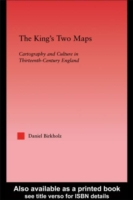 King's Two Maps