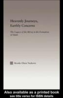 Heavenly Journeys, Earthly Concerns
