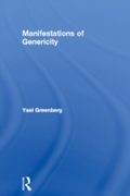 Manifestations of Genericity