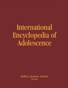 International Encyclopedia of Adolescenc