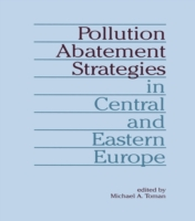 Pollution Abatement Strategies in Centra