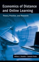 Economics of Distance and Online Learnin