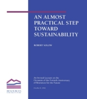 Almost Practical Step Toward Sustainabil