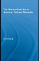 Literary Quest for an American National