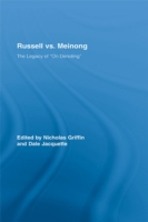 Russell vs. Meinong
