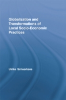 Globalization and Transformations of Loc