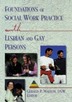 Foundations of Social Work Practice with