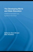 Developing World and State Education