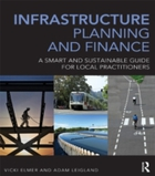 Infrastructure Planning and Finance