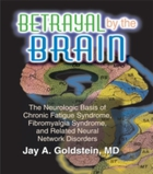 Betrayal by the Brain