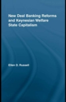 New Deal Banking Reforms and Keynesian W