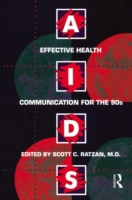 Aids: Effective Health Communication For